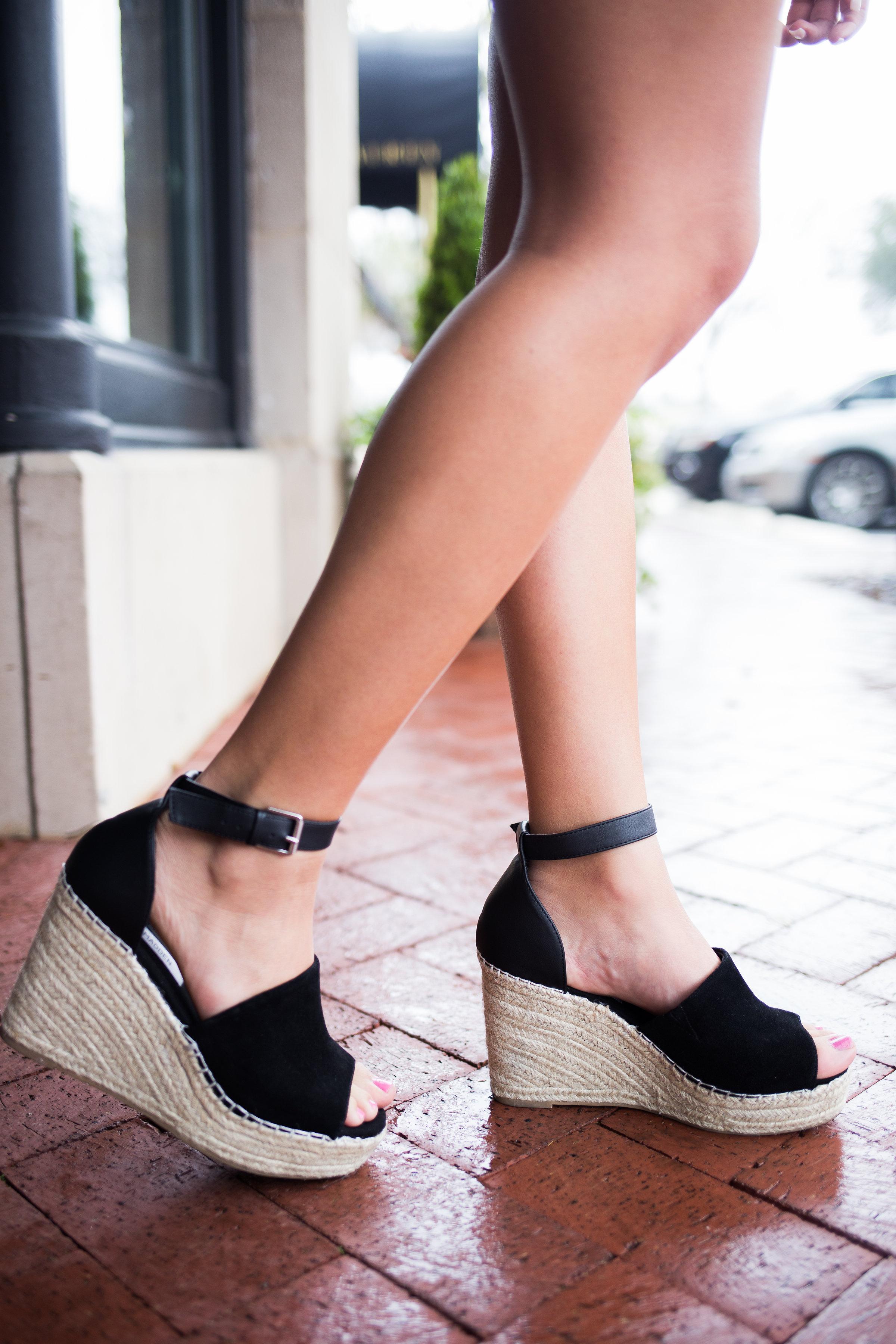 28843592b918 Jaylen wedge sandal steve madden womens shoes best marc fisher dupe product  peel jpg 2400x3600 Steve